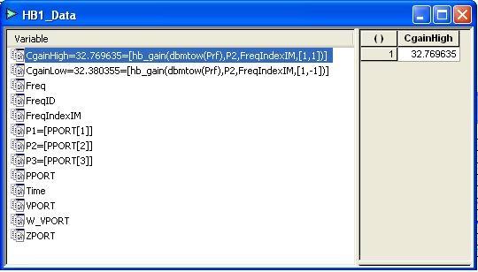 Users Guide Print View - Genesys 2009 04 - Keysight